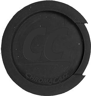 ChromaCast Acoustic Guitar Soundhole Cover (CC-AGSHM)