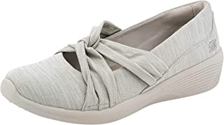 Skechers Womens 23759 Knot My Problem