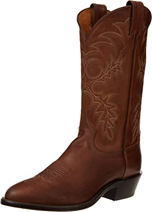 Tony Lama Boots Men's Stallion 7901 Boot : boots