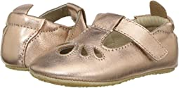Old Soles T-Petal (Infant/Toddler)