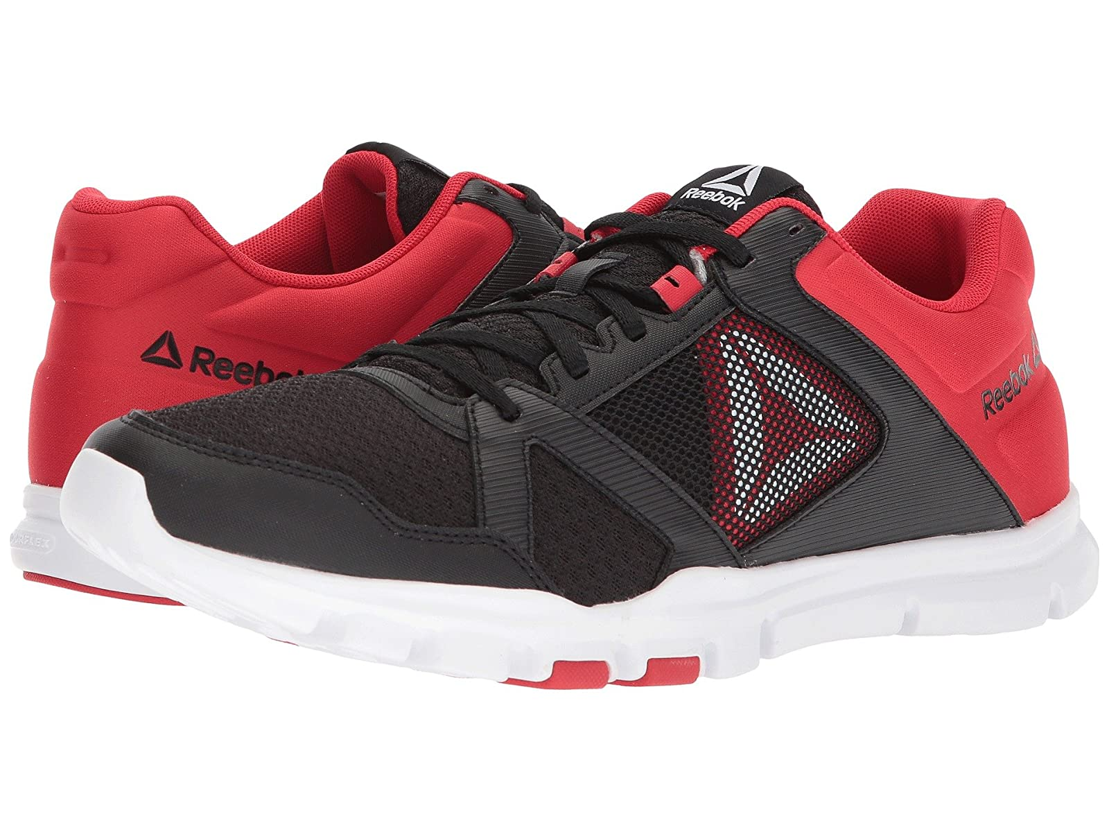 Reebok YourFlex™ Train 10 MTCheap and distinctive eye-catching shoes
