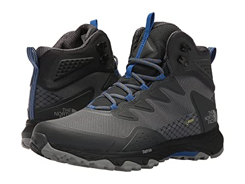 north face ultra fastpack iii
