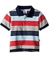 Stars and Stripes Polo (Infant/Toddler/Little Kids/Big Kids)