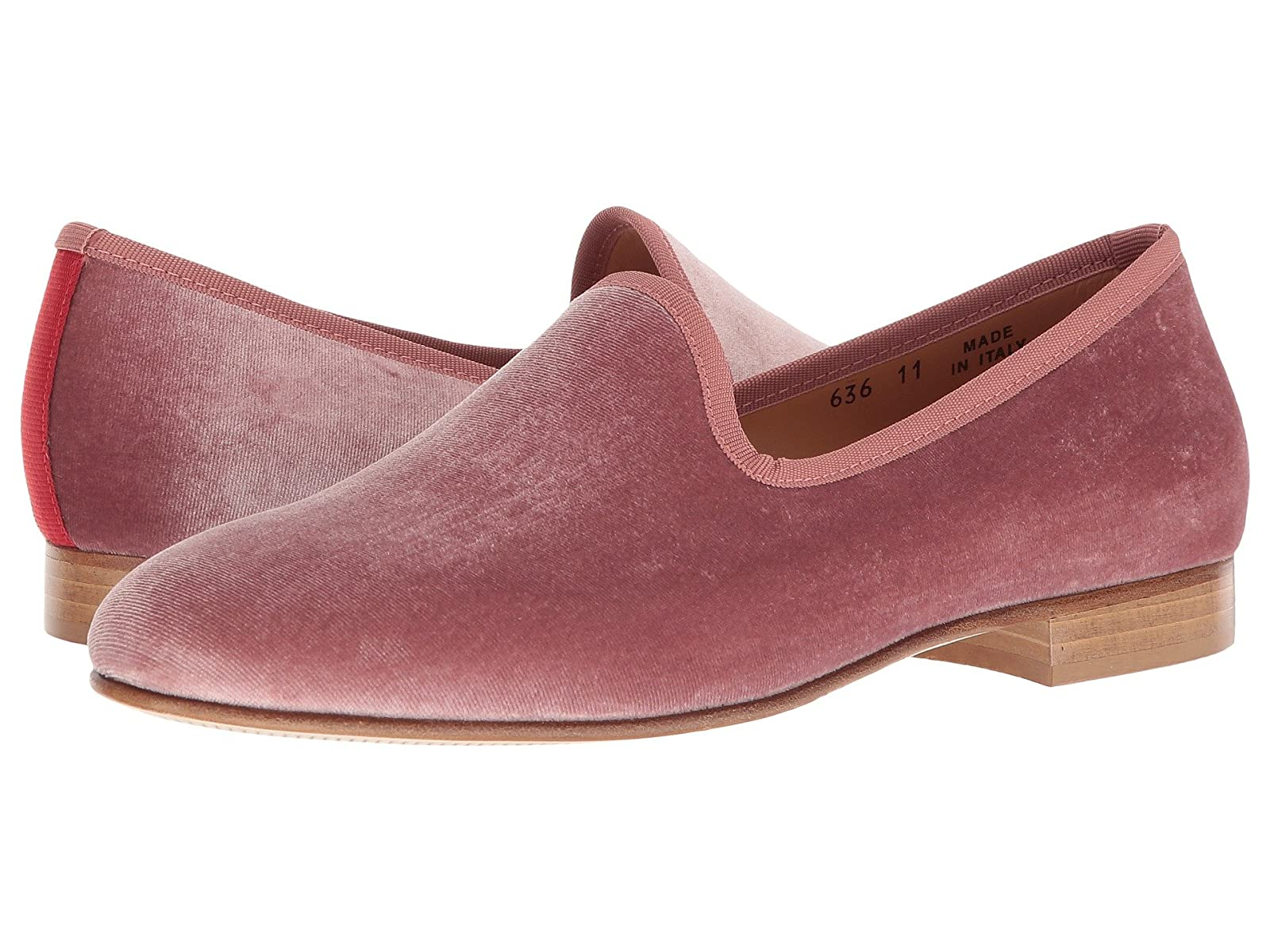 Del Toro Prince LoaferCheap and distinctive eye-catching shoes
