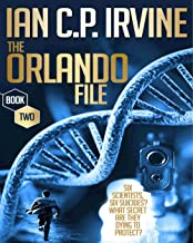 Best orlando adventure collection Reviews