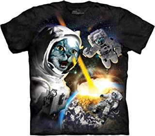 Best space mountain t shirt Reviews