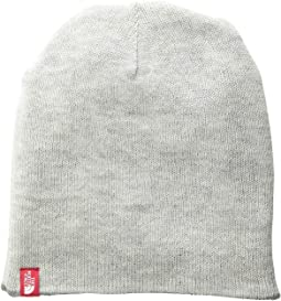01fc568db73 The north face triple cable beanie
