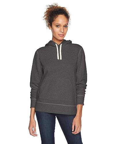 45c5658f4ac French Sweater: Amazon.com