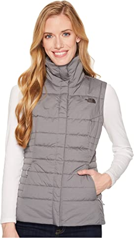 6628f10251b0 The North Face. Aconcagua Vest II.  59.00MSRP   99.00. Harway Vest