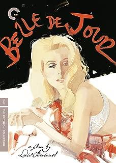 Belle de Jour (English Subtitled)