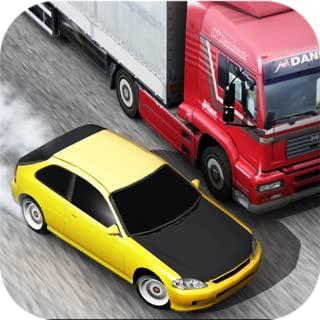 air racer x app