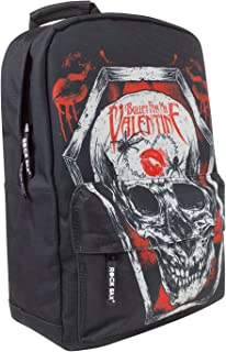 bullet for my valentine backpack