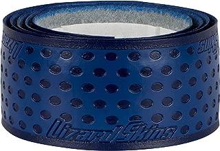 Lizard Skins Durasoft Polymer Bat Grip 1.1mm Blue
