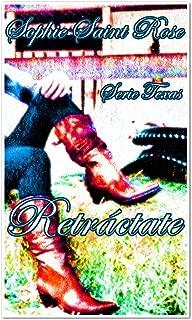 Retráctate (Spanish Edition)