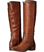 Frye - Ray Seam Tall