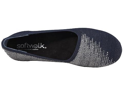 tienda Sicilia Navytaupe Softwalk Softwalk Blackburgundydark tienda rqtwrpTPf