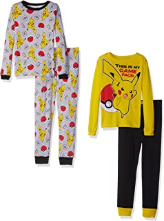 Best sun and moon clothing pokemon Reviews