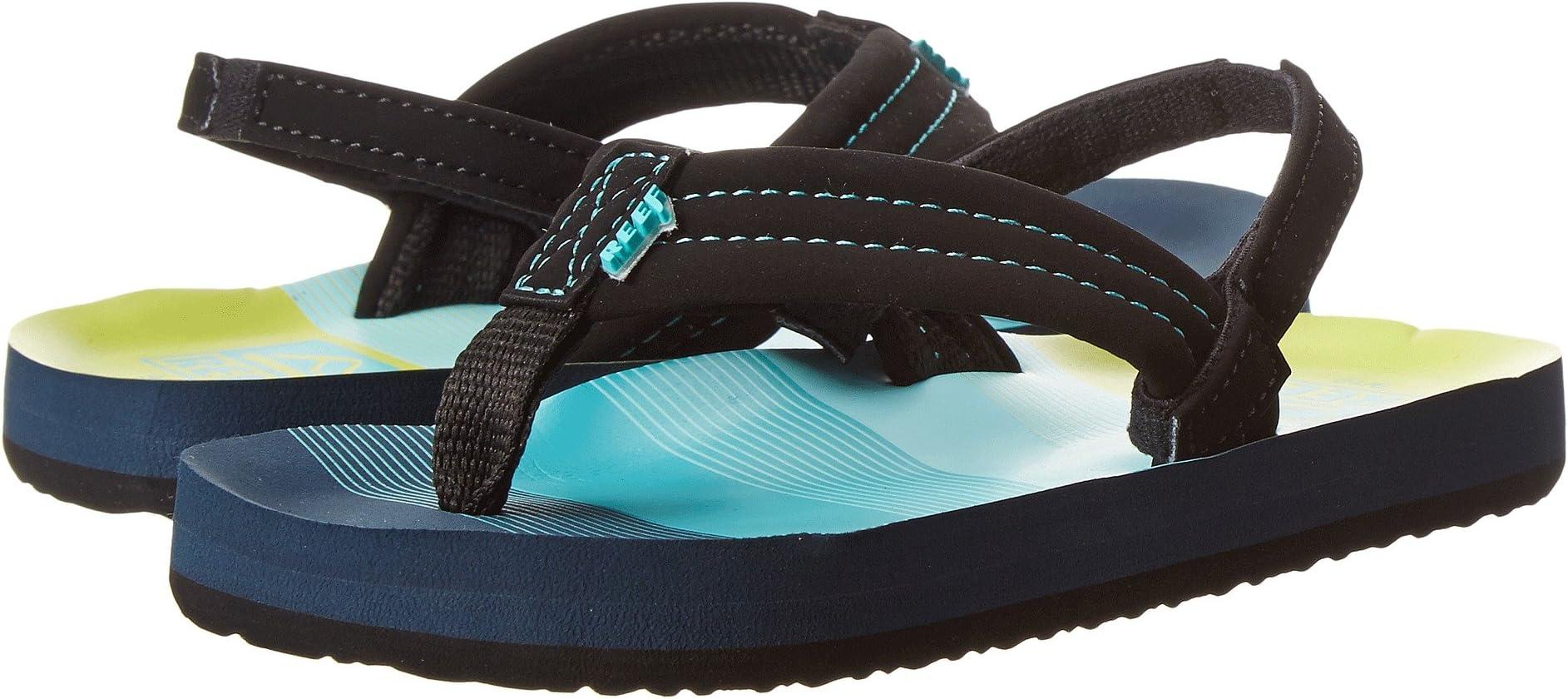 TC-6-kids-sandals-2020-9-9