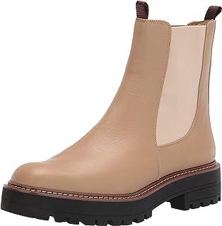 Sam Edelman Women's Laguna Chelsea Boot