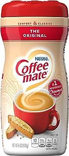 Coffee Mate Original, 6-Ounce Jars (Pack of 12)