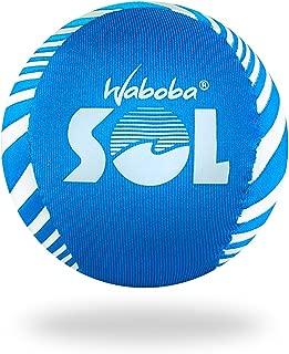 bouncing ball buy online
