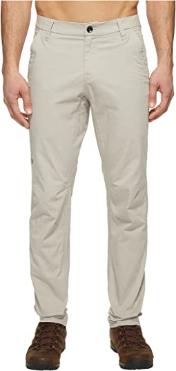 Arc'teryx - Atlin Chino Pants