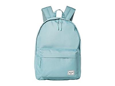 Herschel Supply Co. Classic (Arctic) Backpack Bags