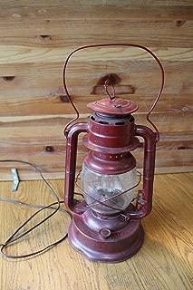 dietz no 100 lantern