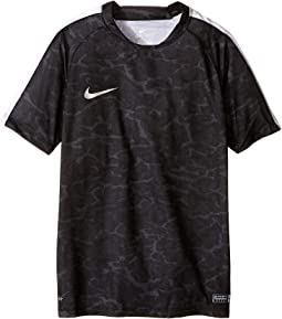 Flash CR7 Soccer Shirt (Little Kids/Big Kids)