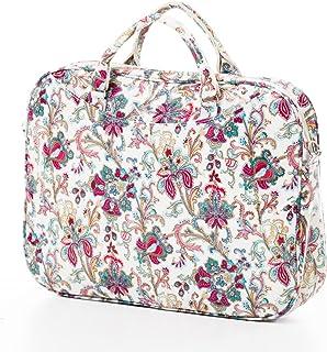 Amazon.es: bossa - Carteras y monederos / Accesorios: Equipaje