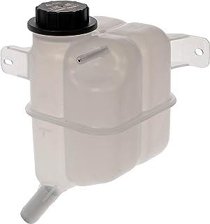 Dorman 603 353 Kühlmittelbehälter