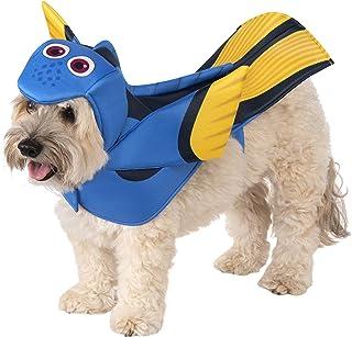Rubie's Disney Pet Finding Nemo Dory Costume, Small