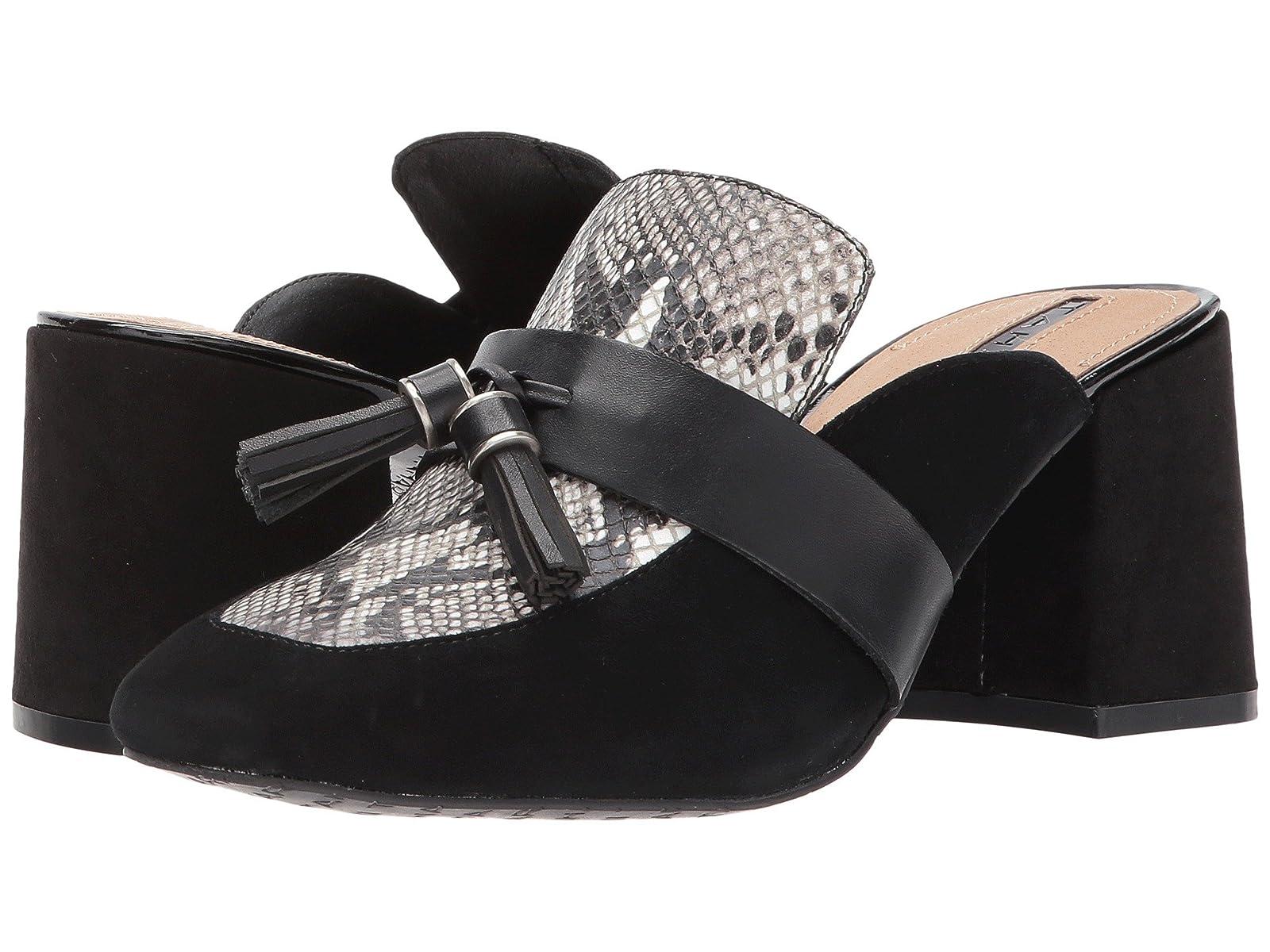 Tahari PorterCheap and distinctive eye-catching shoes