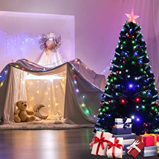 Best artificial christmas trees las vegas nv Reviews