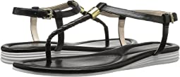 Original Grand Braid Sandal II