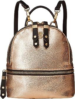 Osborne Backpack