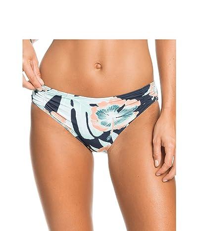 Roxy Printed Beach Classics Full Bottoms Women