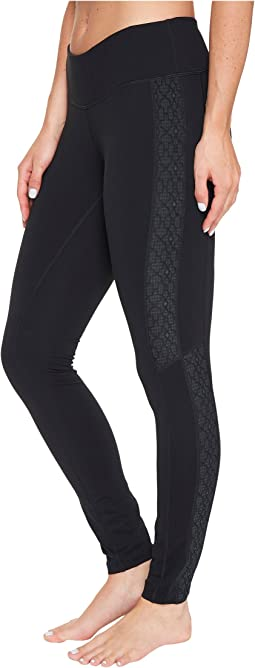 Prana - Lennox Leggings