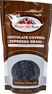 Best chocolate beans buy Reviews