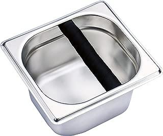 Coffee Knock Box,Espresso Knock Box,Knock Box Espresso,Knock Box Stainless