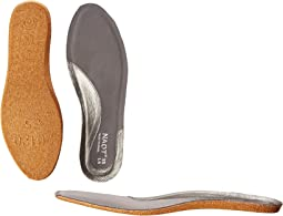 Naot - FB27 - Aura Replacement Footbed