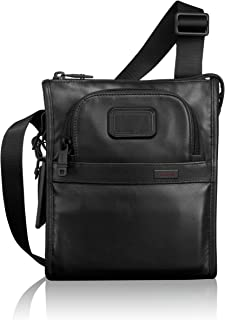Amazon.com  Men - Messenger Bags   Luggage   Travel Gear  Clothing ... 440ab59d75d