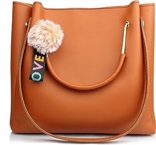 Mammon Women's stylish Handbags