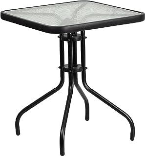 Amazon Com 50 To 100 Coffee Tables Tables Patio Lawn Garden