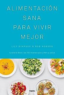 Amazon.com: The Herbs - Spanish