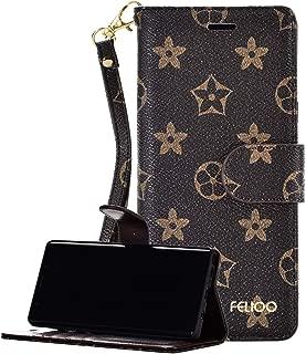 Best louis vuitton cell phone wallet case Reviews