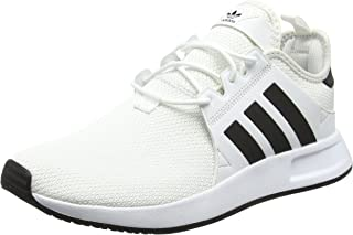 e7015c5bbf9ef Moda - adidas - Calçados   Masculino na Amazon.com.br