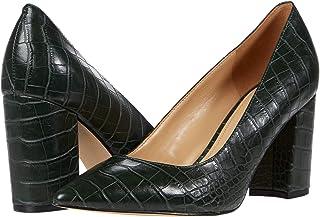 حذاء للسيدات NINE West WNCARA