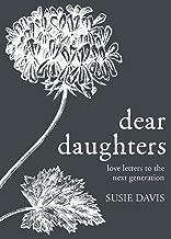 Best dear daughters susie davis Reviews