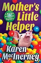 mothers little helper book